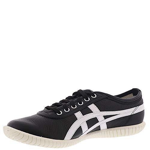 reputable site e9c17 8538b ... sweden amazon onitsuka tiger asics tsunahiki unisex sneaker shoes 323a0  1cc34