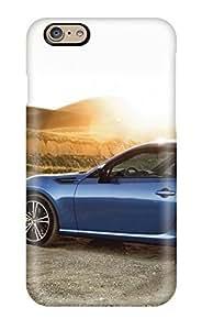 Annie L Kurtz DvZPZqs2909haEJa Protective Case For Iphone 6(subaru Brz 7)
