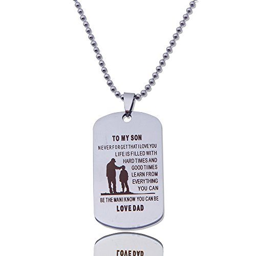 customed-photo-dog-tag-necklace-personalized-father-son-pendant-birthday-metal-militar-father-to-son