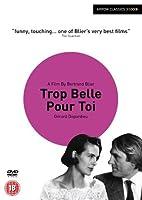 Trop Belle Pour Toi - Subtitled