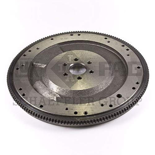 Parts Panther OE Replacement for 1982-1987 Ford E-250 Econoline Clutch Flywheel ()