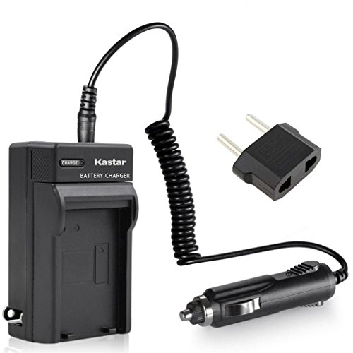 Digitech DIGI TECH Replacement Battery Charger Kit for JV...