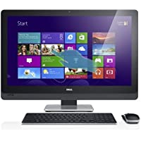 Dell XPS 27 27