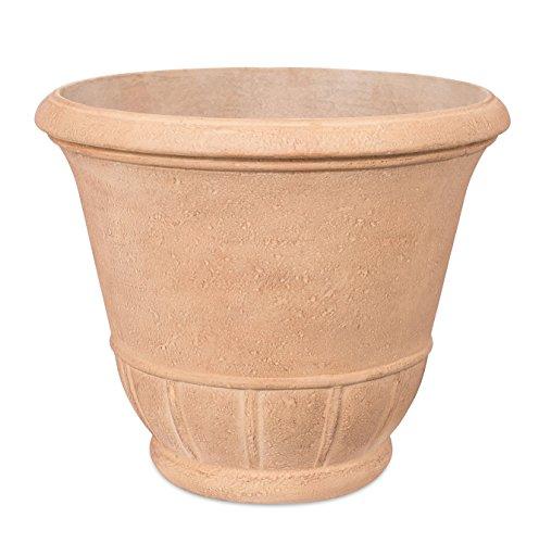 fiberglass urn - 3