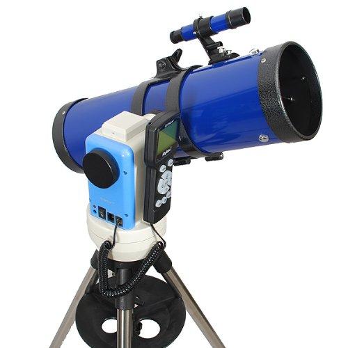 TwinStar Blue 4.5