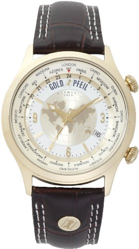 goldpfeil-mens-watch-world-time-g21000gc