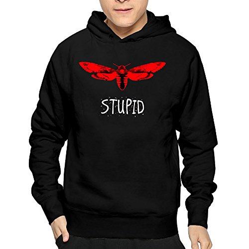 Future X Fetty Wap Stupid Type Beat Cool Graphic Hooded Sweatshirt
