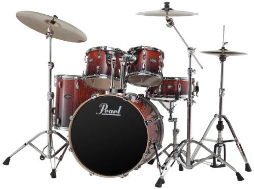 pearl-vision-birch-artisan-ii-fusion-drum-kit-20x18-10x8-12x9-14x14-14x55-2-th-900i-hwp900