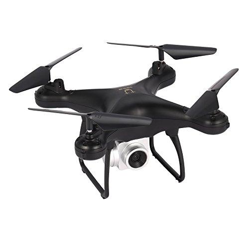Ballylelly Utogter 69601 15 Minuten Fliegen Quadcopter Höhe Halten Kamera Wifi FPV Drohne