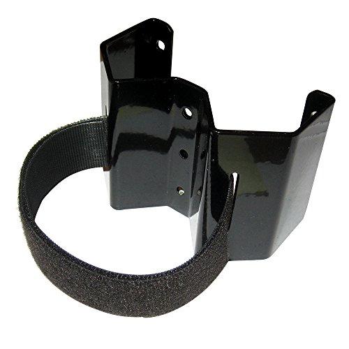 - Raymarine Tacktick Strap Bracket f/T060 Micro Compass