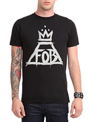 fall out boy merchandise - 1