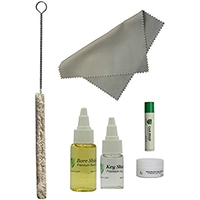 clarinet-care-kit-bore-oil-key-oil