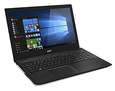 2016 Newest Acer Aspire 15.6-inch Premium High Performance Touchscreen Laptop, Intel i5 Processor up to 2.7GHz, 8GB DDR3, 1TB HDD, DVD, HDMI, 802.11AC Wifi, Bluetooth, Backlit Keyboard, Windows 10