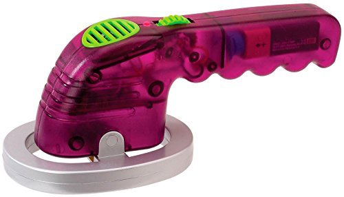 ALEX Toys Mini Metal Sensor by ALEX Toys