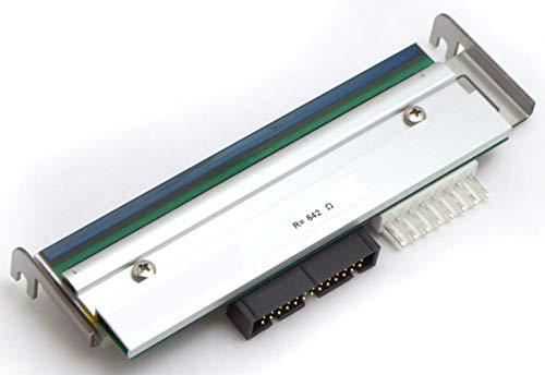 (QSP-R29797000 QSP Sato R29797000 203 Dpi Compatible Printhead Thermal CL4nx CL408nx Sato)