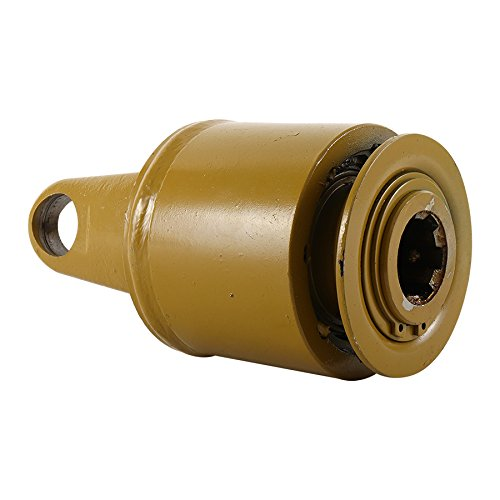 Yoke for Universal Products 580-8406 ()