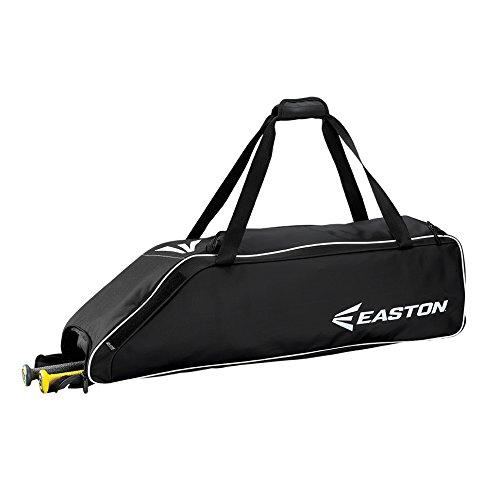 Easton E310W A159033BK Bag Wheeled Bag Black