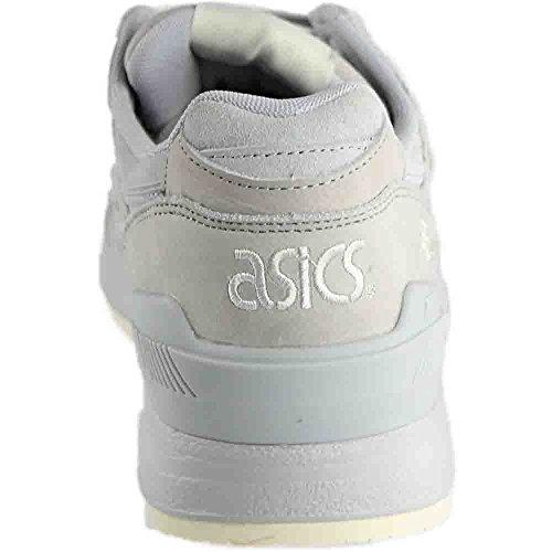Asics Gel-respector Grigio