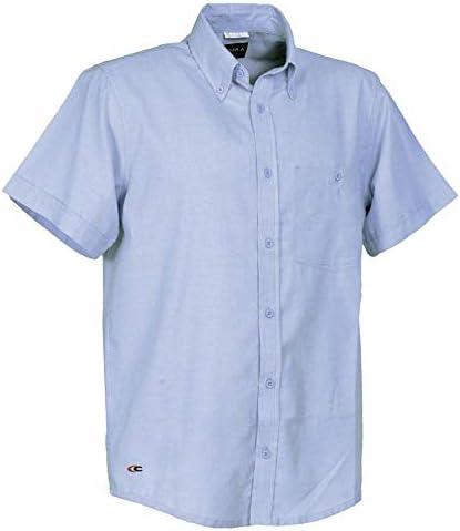 Cofra V373 – 0 de 02.z/2 Camisa