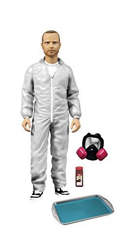 Mezco Breaking Jesse Pinkman Figure