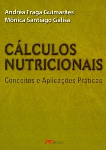 Cálculos Nutricionais