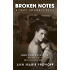 Broken Notes (Heavy Influence Book 2)