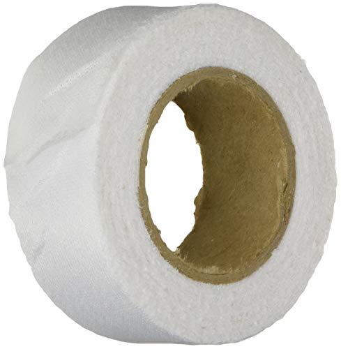 Pellon 180T110 Knit N Stable White. 1