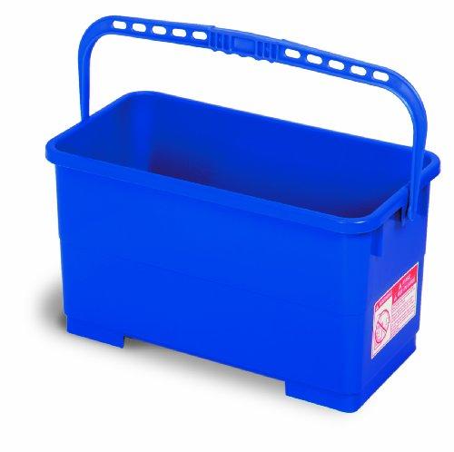 Continental 2559, Utility Bucket, 6 gallon Capacity, 19-1/4