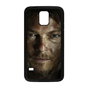 The Walking Dead Phone Case for Samsung Galaxy S5