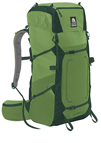 granite-gear-lutsen-55-backpack-large-x-large-moss-boreal-chromium