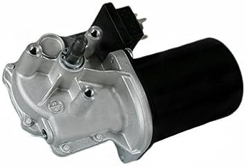 Sando swm48106.1 Motor para limpiaparabrisas: Amazon.es: Coche y moto