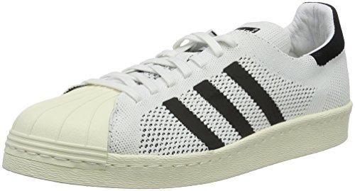 Adidas Superstar Des Ann
