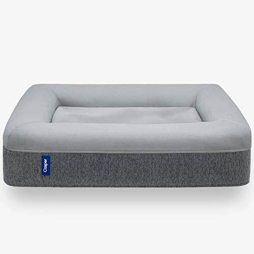 Casper Memory Foam Bed
