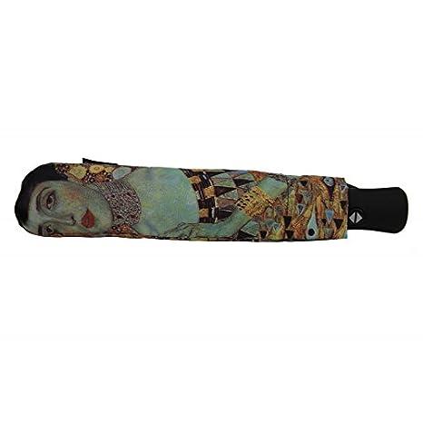 Doppler - Doppler Paraguas - automático de apertura y cierre - Colección de Arte - Taille