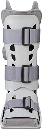 Aircast AirSelect Elite Walker Brace / Walking Boot, Medium by Aircast (Image #3)