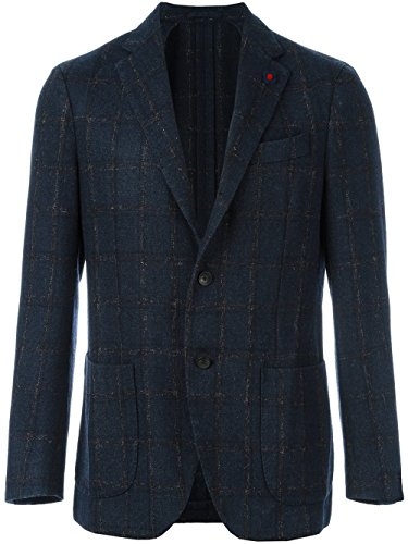 lardini-mens-ic320av6ibr47206851-blue-wool-blazer