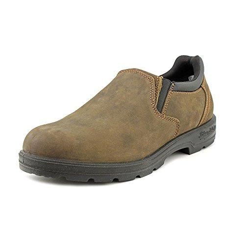 blundstone-1322-men-us-75-brown-loafer