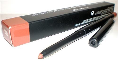 MAC Cremestick Pearl Liner - Naked Rose - Lip Liner. 0.35g / 0.012 Us Oz