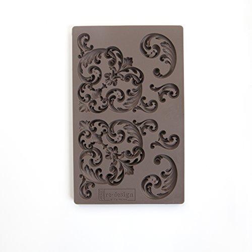 Prima Marketing 632342 Craft Supplies, Multi-Color ()