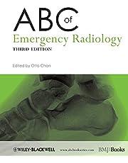 ABC of Emergency Radiology: 174