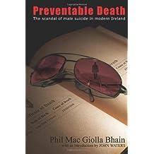 Preventable Death