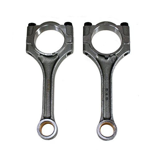 Bestselling Connecting Rod Connecting Rods