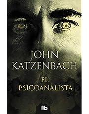 Libros de Terror | Amazon.es
