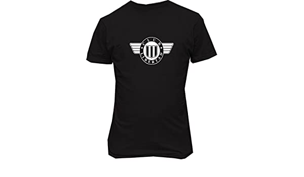 club libertad Paraguay Futbol Camiseta T shirt Soccer at Amazon Mens Clothing store: