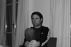 Olivier Chabaud