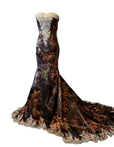 200 dollar wedding dresses - 2