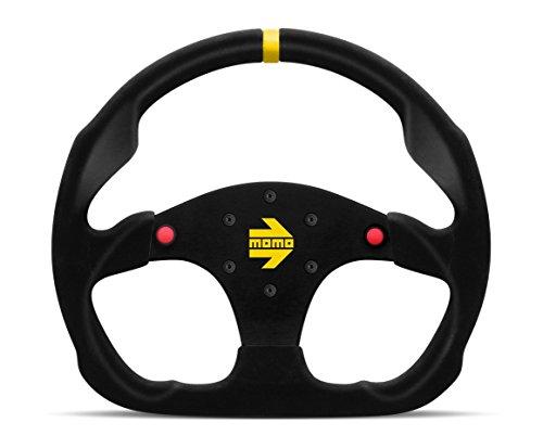 Momo Racing Steering Wheels - Momo R1960/32SHB Steering Wheel