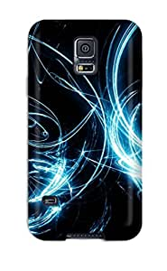 Hard Plastic Galaxy S5 Case Back Cover,hot Patterns Abstract Case At Perfect Diy