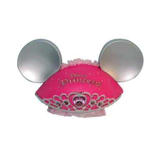 Disney Princess Merchandise - 6
