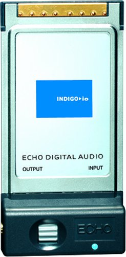 ECHO DIGITAL AUDIO INDIGO IO WINDOWS 10 DRIVER DOWNLOAD